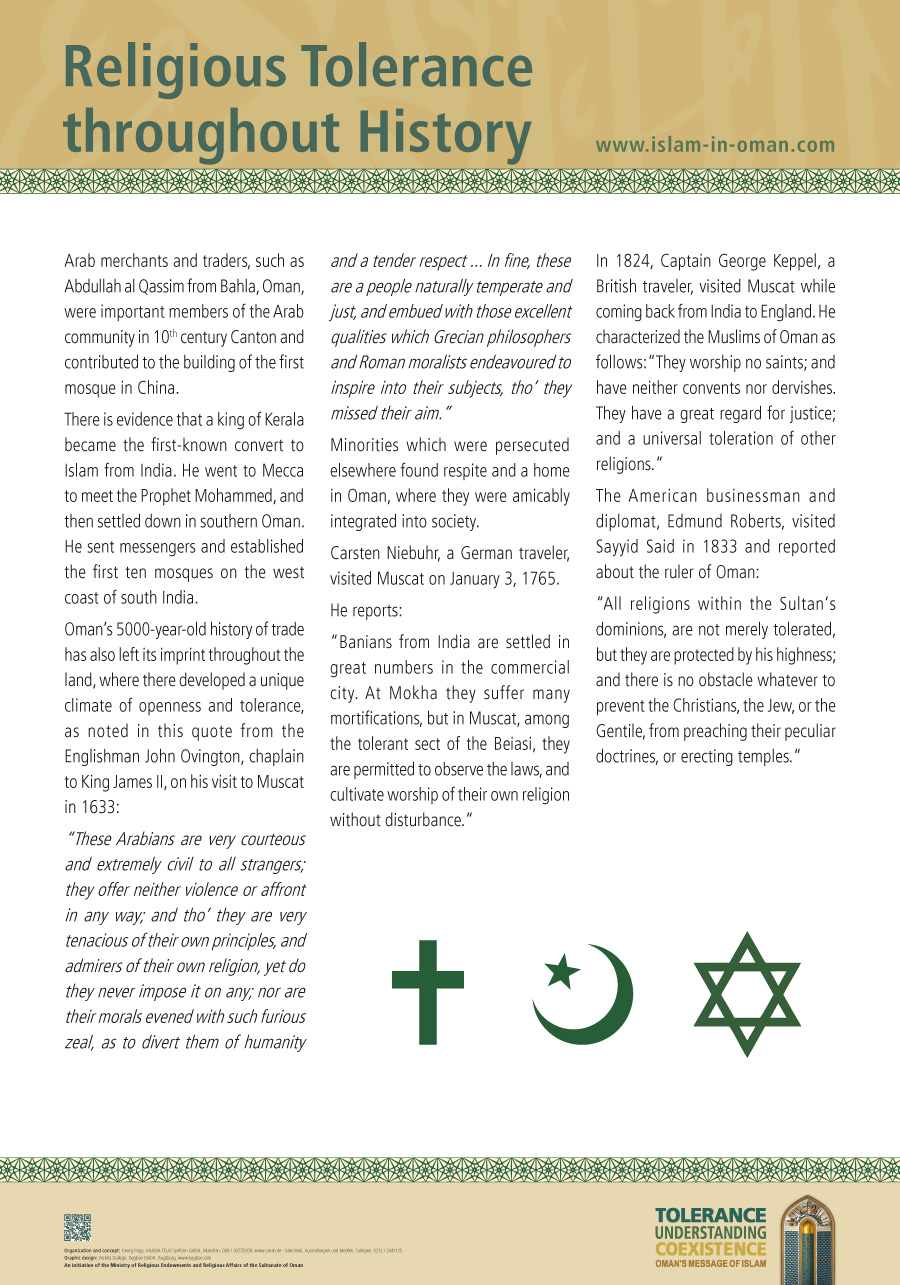essays on religious beliefs Top 10 argumentative essay topics about religion what is an argumentative essay it's a kind of academic paper that demands profound researching of a certain topic, gathering evidence and.